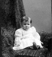 thumbnail of 0000-elizabeth_mason_-_grandmother_reed_as_a_baby.jpg