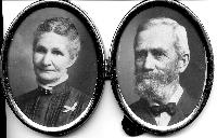 thumbnail of 0000-greatgrandparents_samuel_mason_and_alice_duncan_mason.jpg