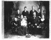 thumbnail of 0000-samuel_c_mason_and_family.jpg