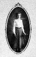 thumbnail of 1903_elizabeth_mason_-_grandmother_reed.jpg