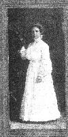 thumbnail of 1903_martha_mason_graduation.jpg