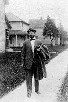 thumbnail of 19130418_lloyd_reed_-_grandfather_reed.jpg