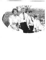 thumbnail of 19181110_elizabeth_reed_laurence_emerson_meridith_lowell.jpg