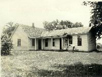 thumbnail of 19340000-william_grothe_home-6mi_east_chillicothe_mo.jpg