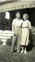 thumbnail of 19380700-meridith_elizabeth_reed-ft_wayne_in.jpg