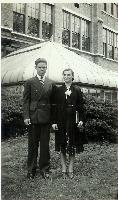 thumbnail of 19390402-meridith_and_ruth_grothe_reed-sunday_after_marriage-quincy_il.jpg