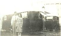 thumbnail of 19390816-meridith_ruth_6x17ft_platt_trailer.jpg