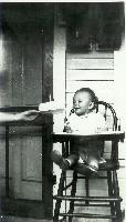 thumbnail of 19410507-dennnis_reed-first_birthday_cake-one_year_old-ft_wayne_in.jpg