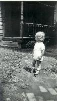 thumbnail of 19410822-dennis-before_first_haircut.jpg