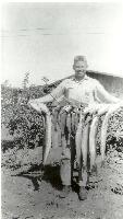 thumbnail of 19460625-meridith_catch_of_fish_in_mexican_waters.jpg