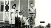 thumbnail of 19480608-meridith_ruth_reed-dennis_8yrs_richard_5yrs_jeanne_17mon.jpg