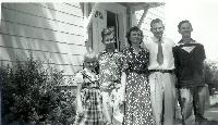 thumbnail of 19560600-l-r_jeanne_richard_ruth_meridith_dennis.jpg
