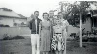 thumbnail of 19570900-l-r_dennis_ruth_meridith_jeanne_richard.jpg