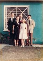 thumbnail of 19600600-the_reed_family.jpg