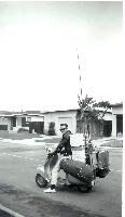 thumbnail of 19600900-2-dennis_20yrs_leaving_for_berkeley.jpg