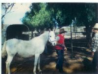 thumbnail of 19840000-babe-delivery_to_steiners_ranch-03.jpg
