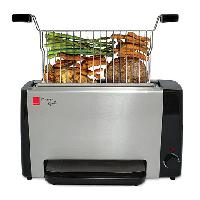 ronco-ready-grill-with-grill-basket