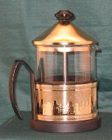 Swissgold French Press Pot